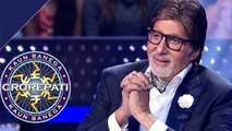 Amitabh Bachchan recalls his Delhi University bus rides with beautiful women | FilmiBeat