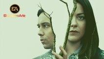 Dublin Murders (Starzplay) - Tráiler español (VOSE - HD)