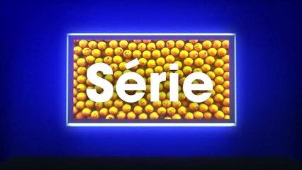 Élite saison 2  le gros clin d'œil de la série à La Casa de Papel