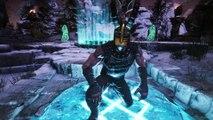 Rune II - Fecha de lanzamiento