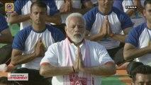 Les minorités laissés pour compte par l'Inde