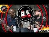 Do Arsenal Finally Have The Cojones? | All Gunz Blazing Podcast ft DT