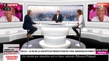 "Morandini Live : ""Balance ton post"" fait sa rentrée (vidéo)"