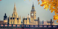 What is prorogation?