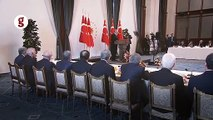 Erdoğan'ın İBB Başkanlığının 5'inci ayında 1200 işçi işsiz kalmış