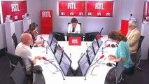 Le journal de RTL Midi du 12 septembre 2019
