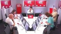 RTL Midi du 12 septembre 2019