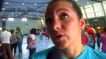 Miramas : l'OMS favorise l'accès au sport pour tous