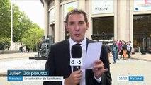 Réforme des retraites : Édouard Philippe lance la phase de dialogue