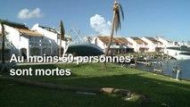 Reconstruire Abaco: les résidents se disent confiants et prêts