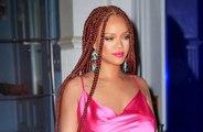 Rihanna n'est pas pressée de sortir un nouvel album