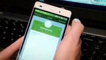 FLESZ: Zmiany w logowaniu na konto. Uwaga na oszustów