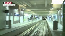 Grève RATP : pourquoi les agents font-ils grève ?