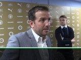 """Premier League - Van der Vaart : """"Tottenham a besoin de gagner quelque chose cette année"""""""
