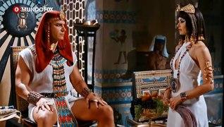 Jose de Egipto Capitulo 22
