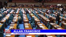 House plenary oks budgets of GAB, PSC, SUCs and DOH