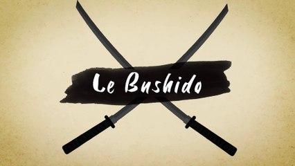 Le Bushido
