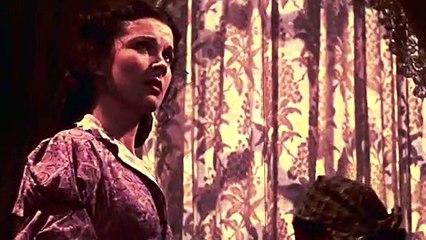 """MeeK - """"The Ballad Of Butterfly McQueen"""" (Official music video) #MeeK #MeeKInTheWeb"""