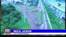 Subic freeport expressway expansion launched