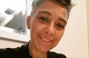 Pamela Perricciolo torna a parlare del Prati gate: 'Eliana è stata costretta a mentire'