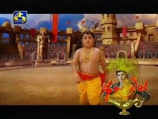Maharaja Kansa (403) - 12-09-2019