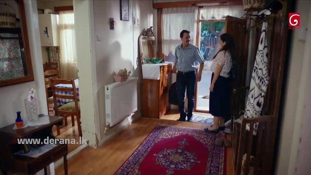 Muthu Ahura Teledrama - Episode 363 - 12th September 2019
