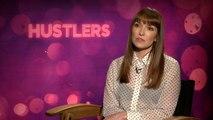 Hustlers: Lorene Scafaria On The Story In Hustlers