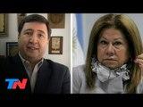 Ley de emergencia alimentaria | Arranca el debate en Diputados: Daniel Arroyo y Graciela Camaño