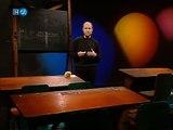 Alpha Centauri - Was ist der Big Bang? - Folge 38 - GANZE FOLGE