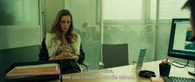 Rebels / Rebelles (2019) - Trailer (English Subs)