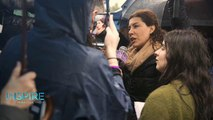 Inspire Middle East : rencontre avec la députée libanaise Paula Yacoubian