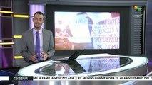 Edición Central: Venezuela denuncia planes terroristas de Colombia