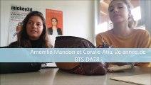 Le Chant des sucs : un festival organisé par les étudiants du lycée George-Sand d'Yssingeaux