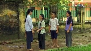 Phim Việt Nam - Sống Gượng Tập 3