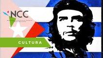 El socialismo cubano impreso en el arte del cartel