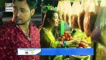 Gul-o-Gulzar | Episode 14 | 12th September 2019 | ARY Digital Drama