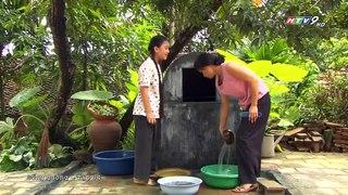 Phim Việt Nam - Sống Gượng Tập 4