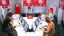 Google verse près d'un milliard d'euros à l'État français