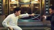 Master Kungfu Wing Chun vs Wing Chun - Who will win_ _o  - Best Kung Fu