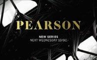 Pearson - Promo 1x10