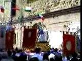 Madonna dell'arco - Lunedì in Albis 2007 NAPOLI 2