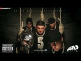 B-TIGHT, TONY D FEAT. G-HOT - AGGRO BERLIN ZEIT - AGGRO ANSAGE NR. 5X PE - ALBUM - TRACK 02