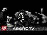 BUSHIDO SIDO B-TIGHT - AGGRO TEIL 2 (OFFICIAL HD VERSION AGGRO BERLIN)