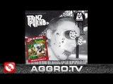 PRINZ PORNO - ERSTES ELEMENT - RADIUM REAKTION - ALBUM - TRACK 01