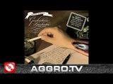 PRINZ PORNO - REIß ES AB! - GESCHRIEBENE GESCHICHTE 1998-2005 - ALBUM - TRACK 40