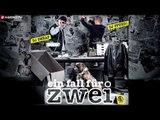 DJ SWEAP & DJ PFUND 500 - WEIL UNS DIE STRASSEN LIEBEN FEAT. AUTOMATIKK - EIN FALL FÜR ZWEI - TR 08