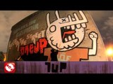 1UP - PART 48 - ISTANBUL - STREET HUSTLERS (OFFICIAL HD VERSION AGGRO TV)