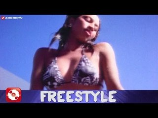 FREESTYLE - THE ROOTS / ROEY MARQUIS - FOLGE 55 - 90´S FLASHBACK (OFFICIAL VERSION AGGROTV)