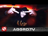 JERRYONE - DIS IS JAY (OFFICIAL HD VERSION AGGROTV)