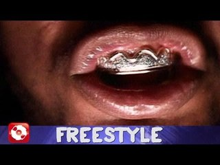 FREESTYLE - WU-TANG CLAN - FOLGE 74 - 90´S FLASHBACK (OFFICIAL VERSION AGGROTV)